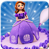 Wedding Doll Cake Maker! Cooking Bridal Cakes Game Tips, Tricks & Cheat Code