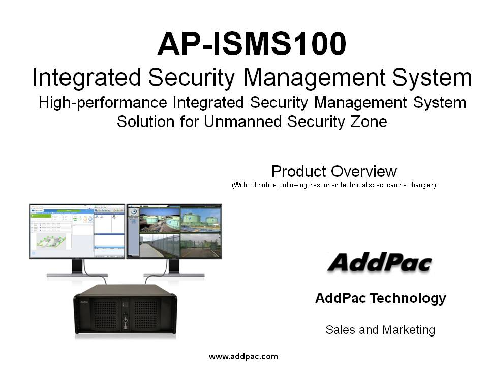 security management system Security management is a broad field that encompasses everything from the supervision of security guards at malls and museums to the installation.