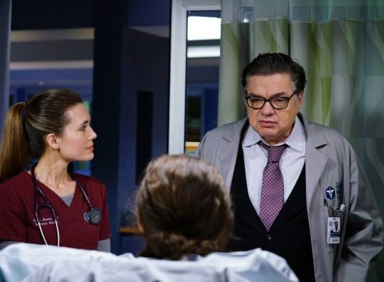"NUP 186732 0621 595 Spoiler%2BTV%2BTransparent - Chicago Med (S04E21) ""Forever Hold Your Peace"" Episode Preview"