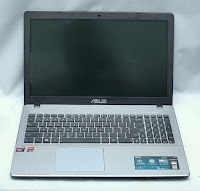 Jual Asus X550D - Laptop Gaming 2nd