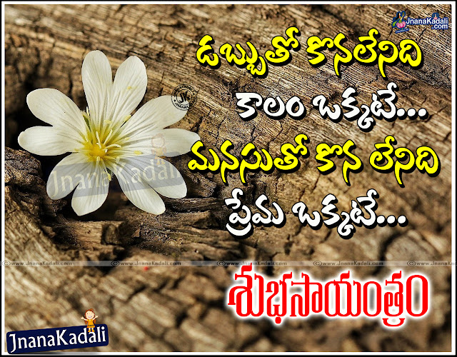 Best telugu good evening quotes,Telugu goodevening quotations for friends,Nice telugu good evening quotes free HD wallpapers nice thoughts beautiful images for quote lovers,Telugu inspriational Quotations,Awesome telugu inspirational quotations,Top motivating inspirational quotations.