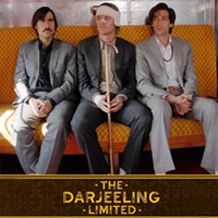 Worst to Best: Wes Anderson - 08. The Darjeeling Limited