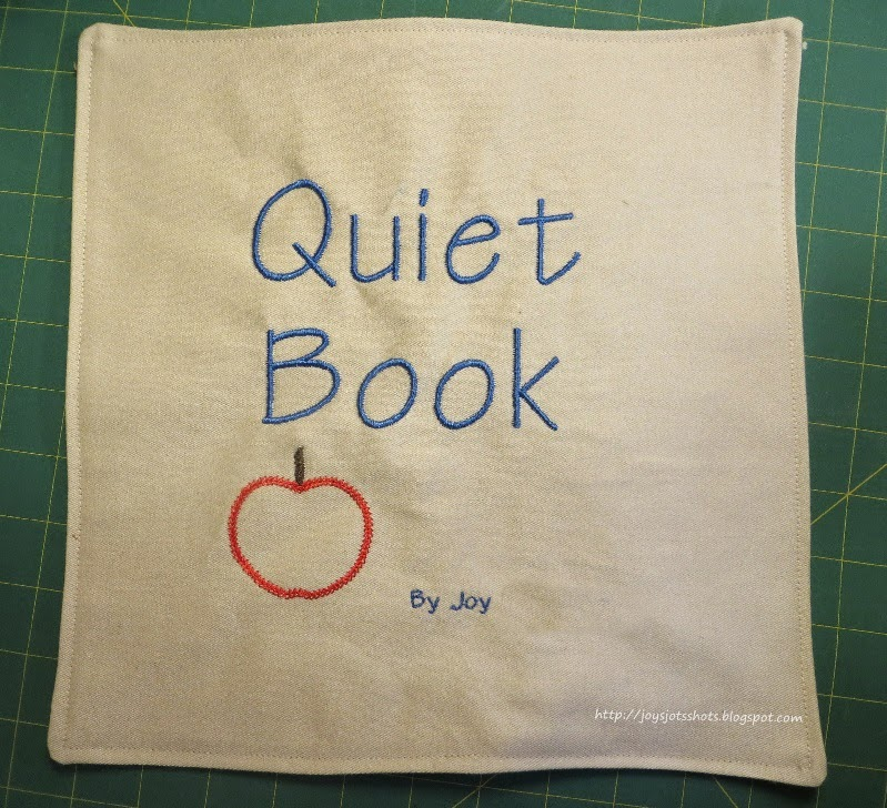 http://joysjotsshots.blogspot.com/2014/04/quiet-book-cover-page-free-embroidery.html