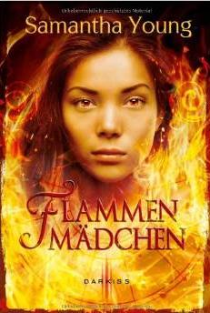 http://bambinis-buecherzauber.blogspot.de/2014/11/rezension-flammenmadchen-von-samantha.html
