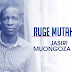 AUDIO | THT Group – ASANTE BABA (RIP RUGE MTAHABA) | Download