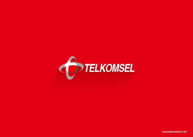 Cara Menggunakan Paket Tribe Telkomsel