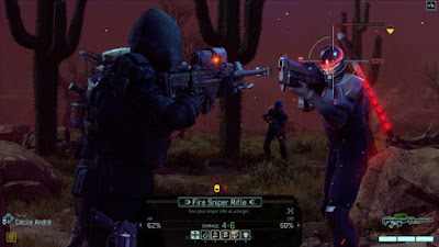 download game xcom 2 gameplay pc full version android apk mod