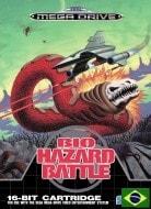 Bio-Hazard Battle (PT-BR)