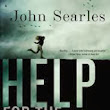 Help for the Haunted: Book Review