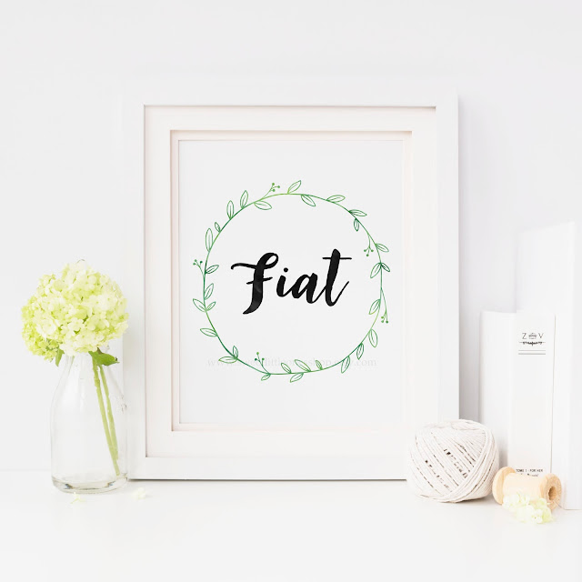 https://www.etsy.com/listing/449537510/fiat-luke-138-green-watercolor-wreath