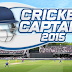 Cricket Captain 2015 v0.65 Apk+Mod Free Download