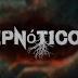 Hipnóticos: Conheça a primeira série sobrenatural adolescente no Brasil!