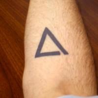 Tatuagem 18