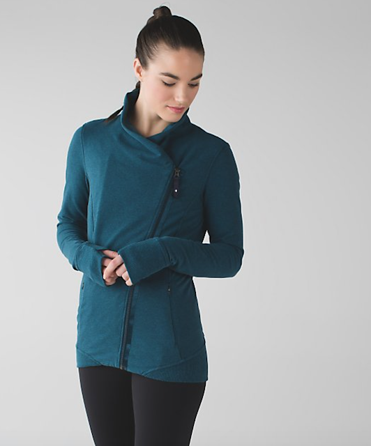 145967e06a30a Year In Review|Best Of Lululemon 2016 - The Sweat Edit
