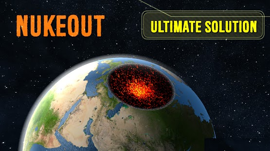 NUKEOUT Apk Free on Android Game Download