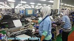 Lowongan Kerja PT.Epson Indonesia Industry Untuk Posisi Operator Produksi Terbaru