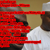 Saraki received salary as governor till August 2015—Witness