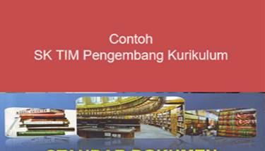 http://www.admpembelajaran.com/2017/10/sk-tim-pengembang-kurikulum-ma-doc.html