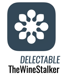 Delectable - TheWineStalker
