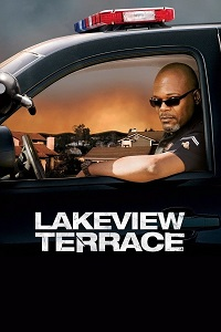 Watch Lakeview Terrace Online Free in HD
