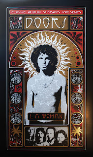 Blogspot Doors La Woman Remaster 36