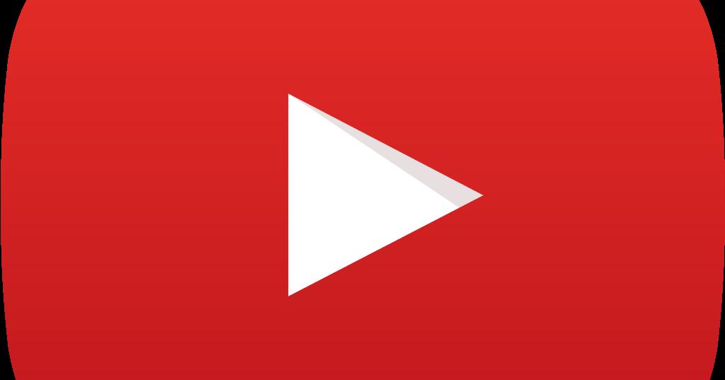 Mi top 10 sobre los mejores canales de Youtube recomendados para un ...