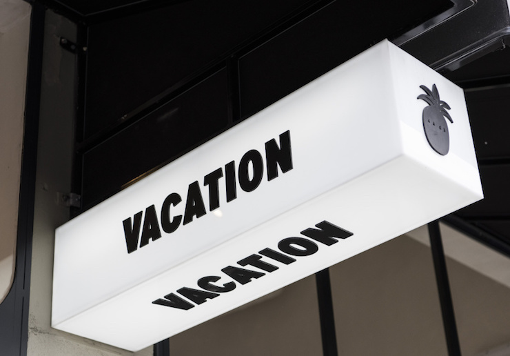 vacation-cafe