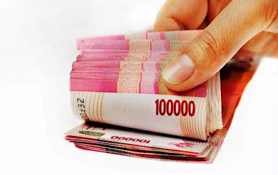 Butuh Pinjaman Untuk Bisnis ? Begini Cara Mudah Mendapatkan Modal Usaha