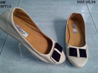 sandal/sepatu murah dibawah 50ribuan