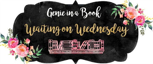 Waiting on Wednesday: Understory