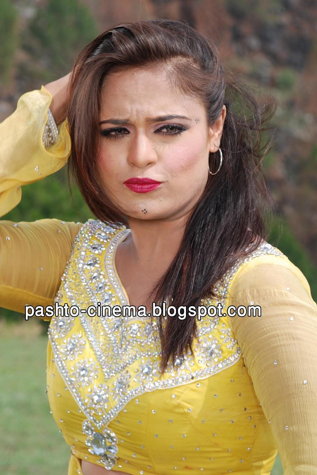 Pashto Cinema  Pashto Showbiz  Pashto Songs Sobia Khan -3483