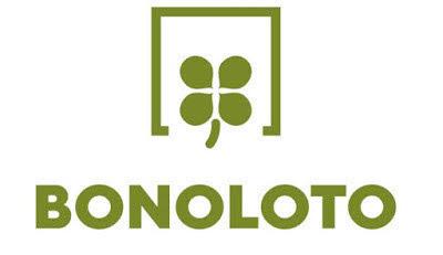 Comprobar Bonoloto del lunes 26 de noviembre de 2018