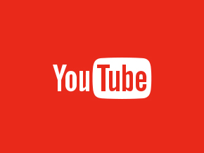 WATCH YouTube Roku Channel