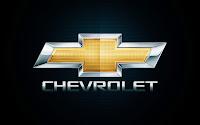 Daftar Harga Mobil Chevrolet Terbaru