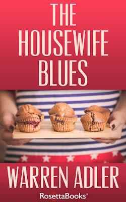 The-Housewife-Blues-Warren-Adler