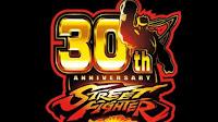 Street Fighter V: Arcade Edition está disponível para PC e PlayStation 4