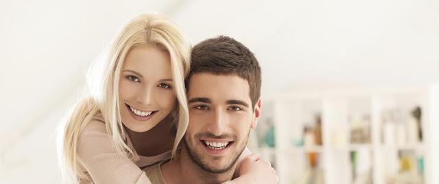 Quels sont les indicateurs de bonheur conjugal ??