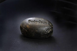 http://www.branakdetem.cz/africke-cerne-mydlo-dudu-osun.htm