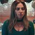 A Star Is Born s'offre de nouveaux trailers avant la sortie du film