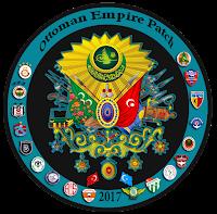 ottoman empire patch 17 apk