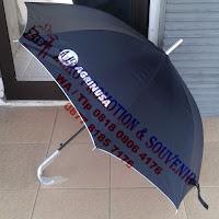 Payung Standar Gagang J