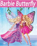 http://blog.svimagem.com.br/search/label/Barbie%20Butterfly