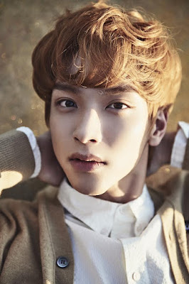 Kim Jaehyun