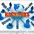 Daftar Backlink Berkualitas Februari 2016