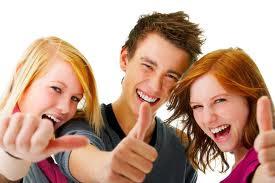 Negocios rentables para vender a los jóvenes