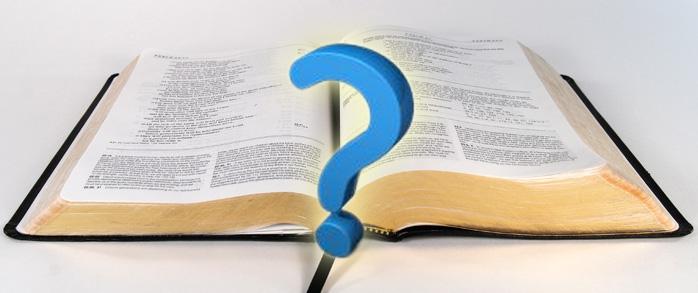 Daniel Curiosidades: Curiosidades Bíblicas