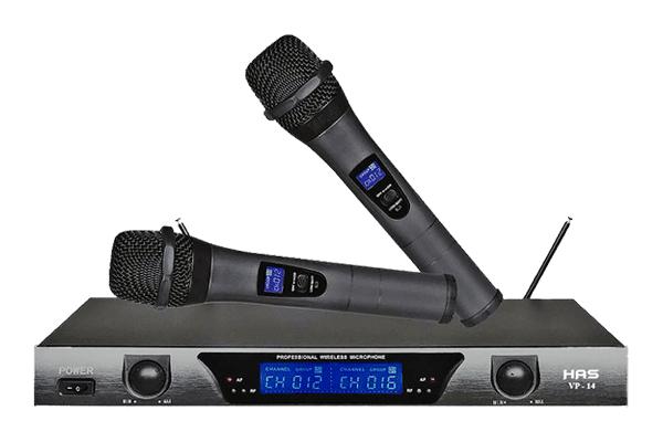 luu-y-khi-chon-micro-karaoke-gia-dinh-2