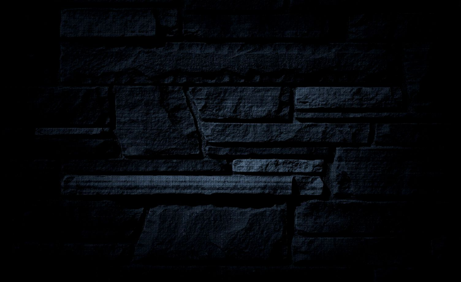 Rock Wall Brick Texture Iphone 5 Wallpaper Love Wallpapers