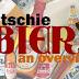 Beer Style #16 German Ales and Lagers