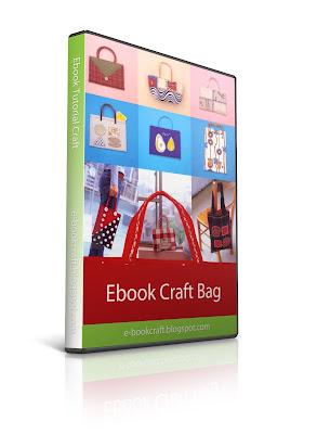 ebook craft bag